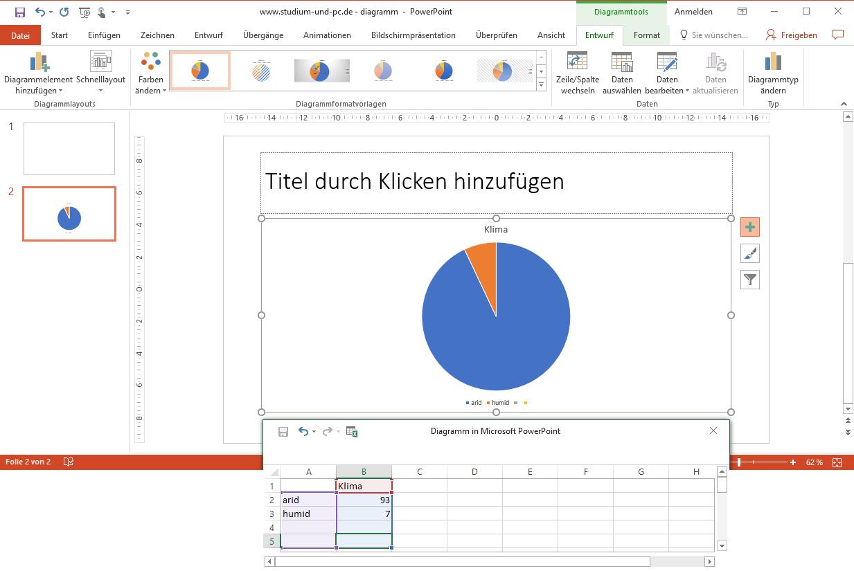Nett Diagramm Einer Türzarge Bilder - Rahmen Ideen - markjohnsonshow ...
