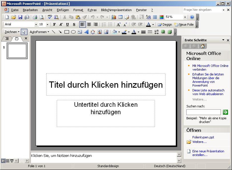 pdf download for pc xp