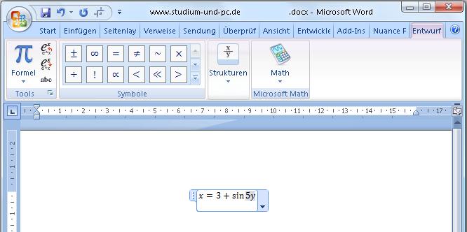 download Developing Bioinformatics Computer