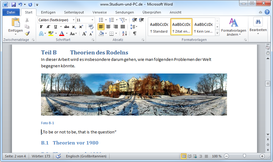 Tabellenbeschriftung wissenschaftliche arbeit aufsatz 3 klasse bildergeschichte kostenlos