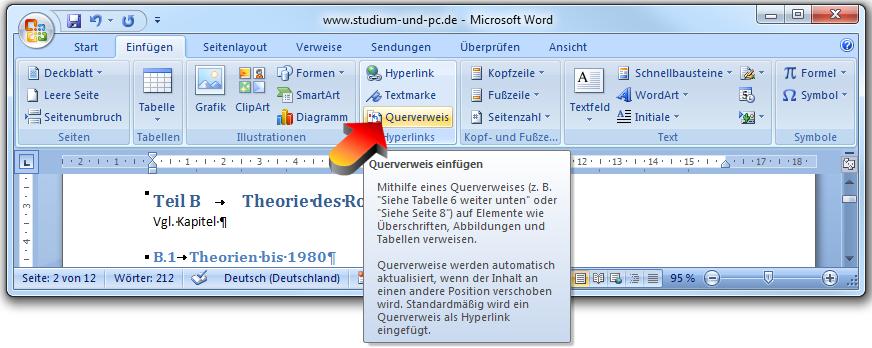 Excel 2010 verweis auf yandere dating websites 3